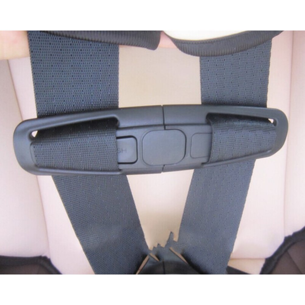 Keeping your baby safe in your car seat & why