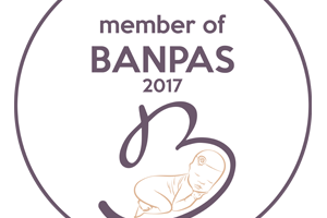 I've Joined Banpas!