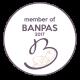 I've Joined Banpas!