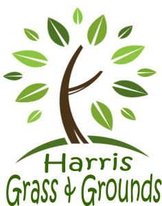 Harris grass and grounds Carmartheshire businesses