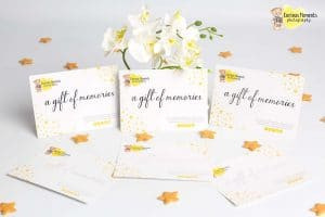 Gift vouchers for photoshootsNewborn Photographer Pembrokeshire and Cramarthenshire